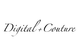 Digital+Couture(デジタルクチュール)