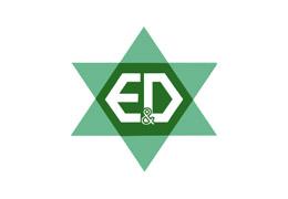 E&Dテクノデザイン㈱