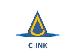 ㈱C-INK(旧社名:㈱コロイダル・インク)