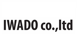 IWADO co.,ltd